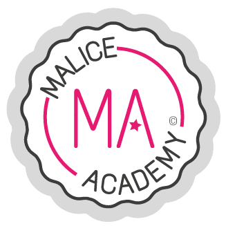 Malice Academy